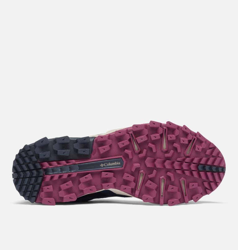 Women's IVO Trail™ Waterproof Shoe Women's IVO Trail™ Waterproof Shoe