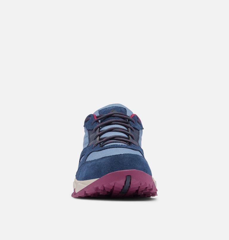 Women's IVO Trail™ Waterproof Shoe Women's IVO Trail™ Waterproof Shoe, toe