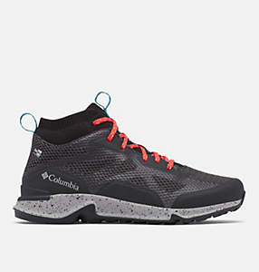 Women's Vitesse™ Mid OutDry™ Shoe