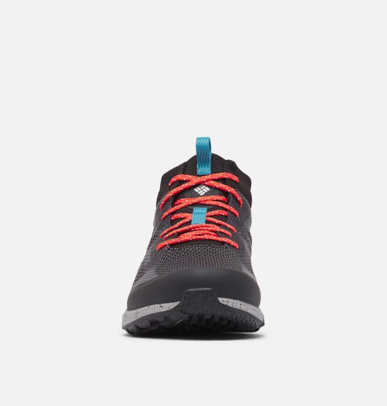 VITESSE™ MID OUTDRY™ | 010 | 7 Women's Vitesse™ Mid OutDry™ Shoe, Black, Steam, toe