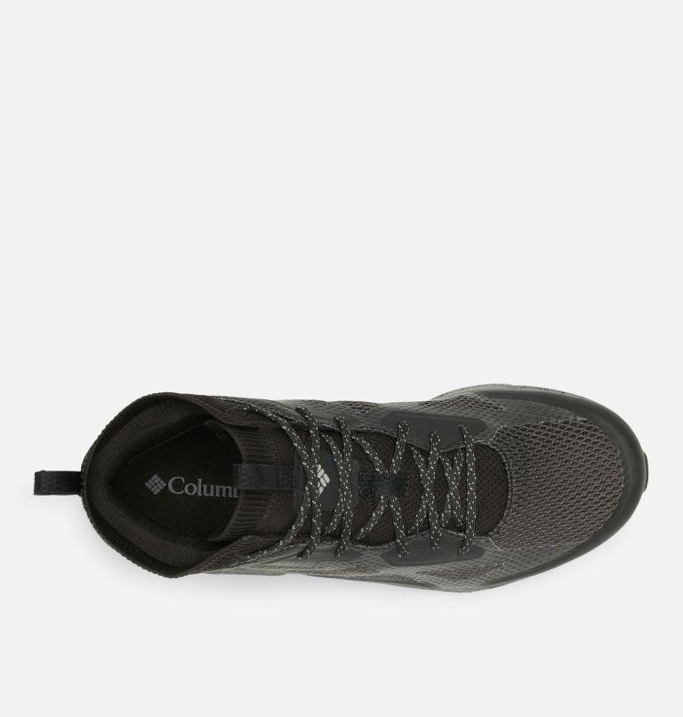 Men's Vitesse™ Mid Outdry™ Walking Shoe Men's Vitesse™ Mid Outdry™ Walking Shoe, top