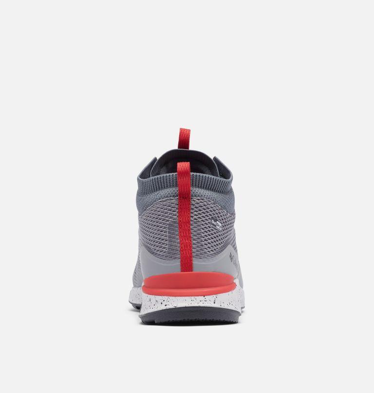 Men's Vitesse™ Mid Outdry™ Walking Shoe Men's Vitesse™ Mid Outdry™ Walking Shoe, back