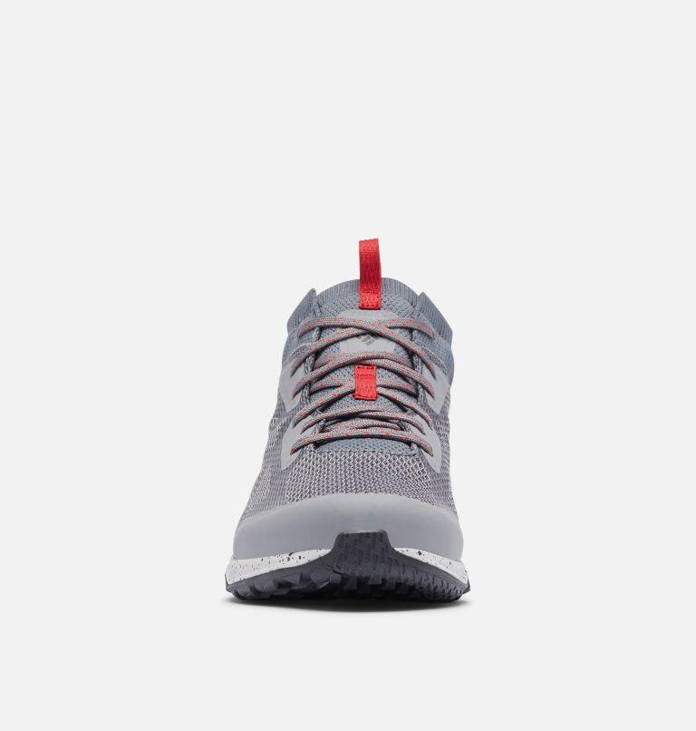 Men's Vitesse™ Mid Outdry™ Walking Shoe Men's Vitesse™ Mid Outdry™ Walking Shoe, toe