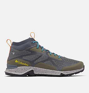 Men's Vitesse™ Mid OutDry™ Shoe