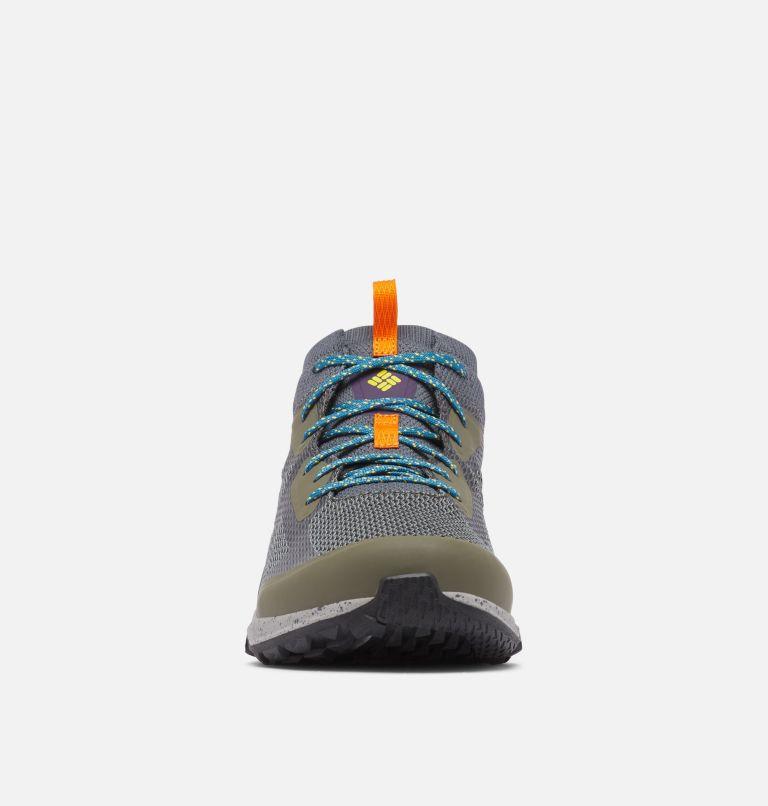 Men's Vitesse™ Mid OutDry™ Shoe Men's Vitesse™ Mid OutDry™ Shoe, toe