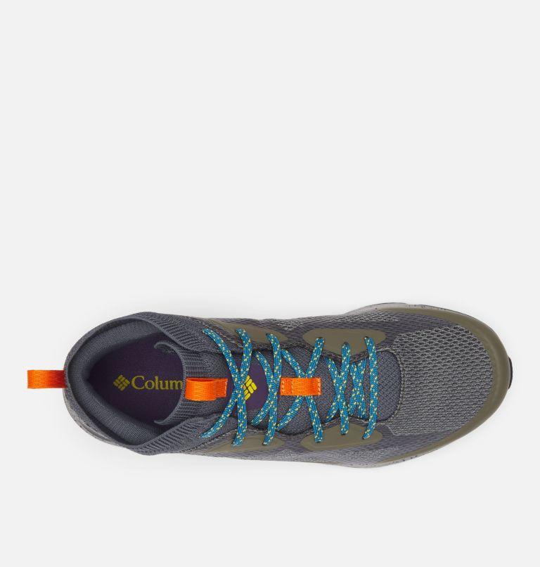 Men's Vitesse™ Mid OutDry™ Shoe Men's Vitesse™ Mid OutDry™ Shoe, top