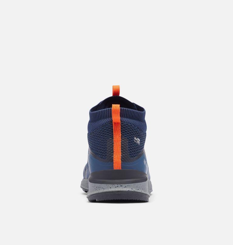 Men's Vitesse™ Mid OutDry™ Shoe Men's Vitesse™ Mid OutDry™ Shoe, back