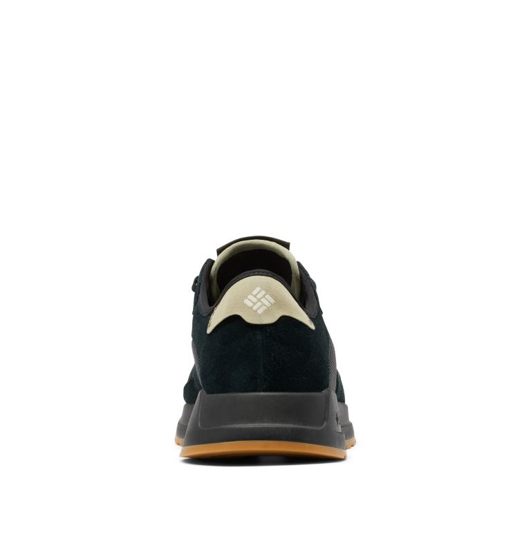 Women's Wildone™ Generation Shoe Women's Wildone™ Generation Shoe, back