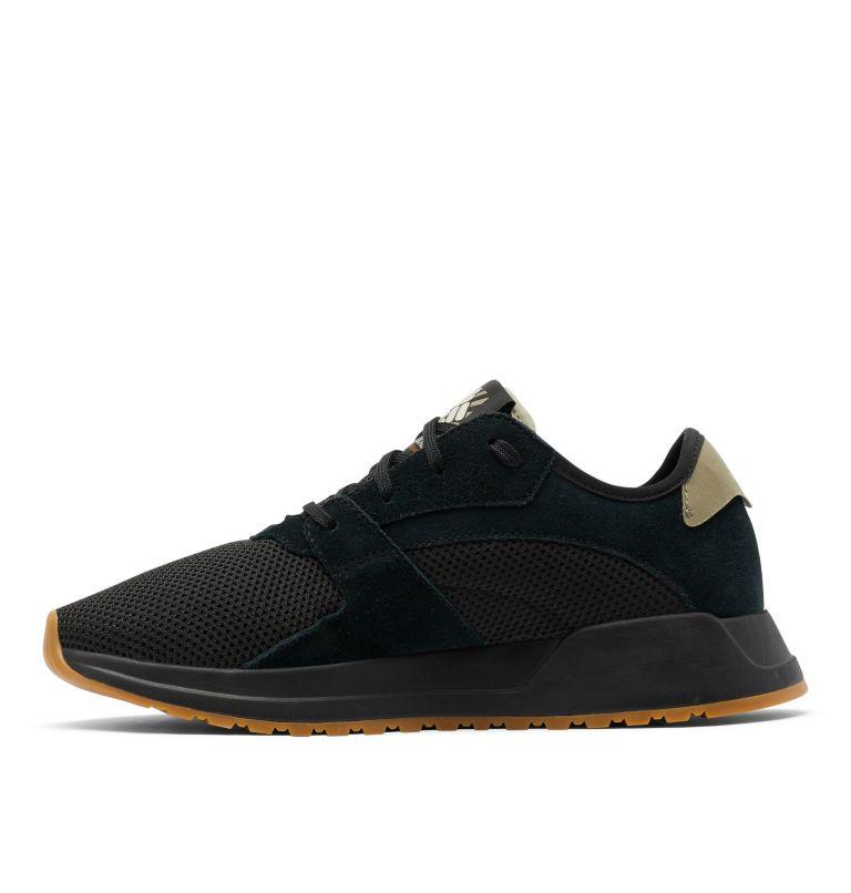 Women's Wildone™ Generation Shoe Women's Wildone™ Generation Shoe, medial