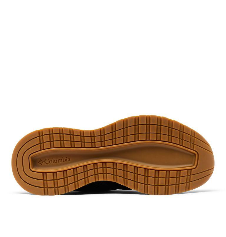 Women's Wildone™ Generation Shoe Women's Wildone™ Generation Shoe
