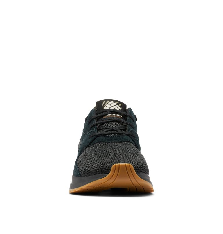 Women's Wildone™ Generation Shoe Women's Wildone™ Generation Shoe, toe