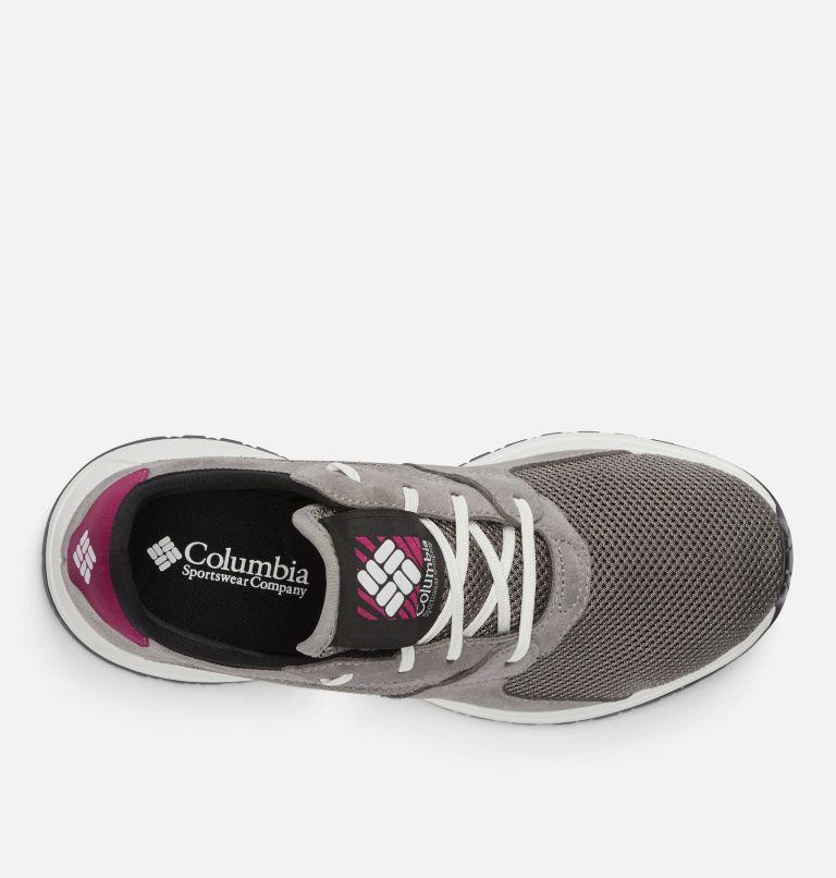 Women's Wildone™ Generation Shoe Women's Wildone™ Generation Shoe, top