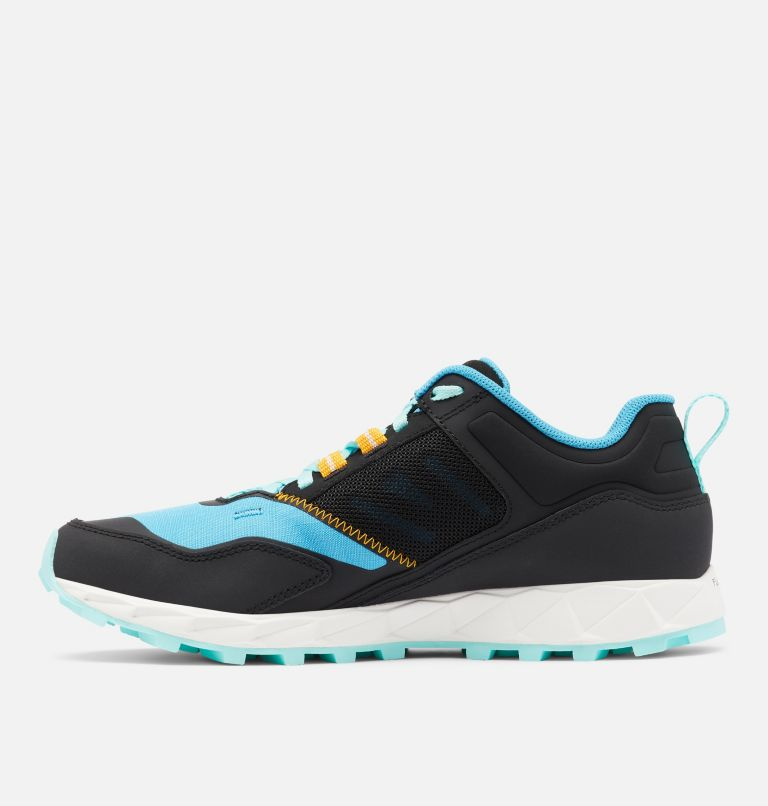 Women's Flow™ District Shoe Women's Flow™ District Shoe, medial