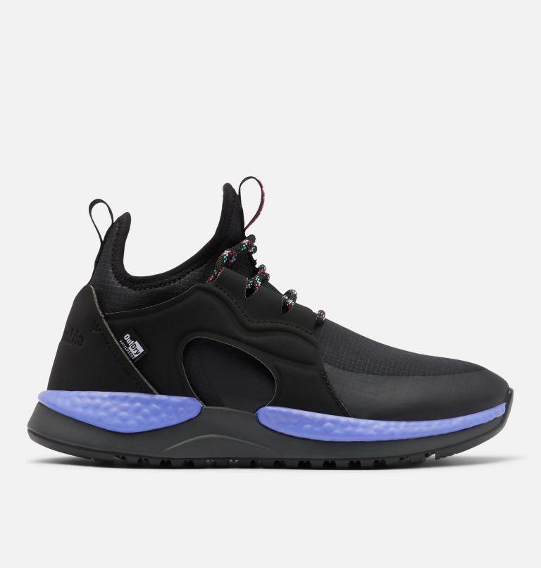 SH/FT™ AURORA OUTDRY™ | 012 | 10 Women's SH/FT™ Aurora OutDry™ Shoe, Black, Purple, front