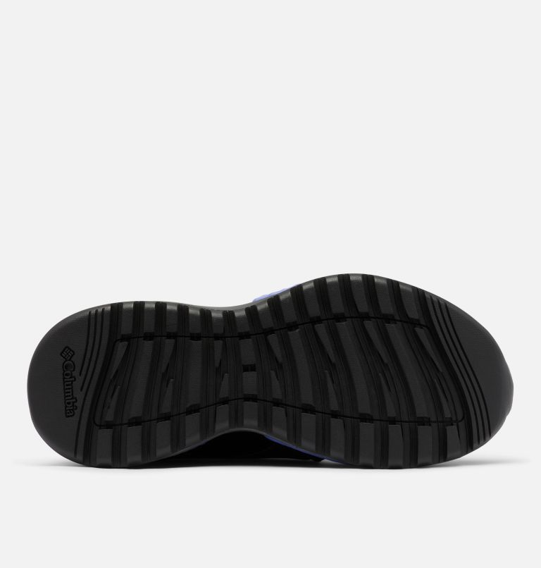 SH/FT™ AURORA OUTDRY™ | 012 | 10 Women's SH/FT™ Aurora OutDry™ Shoe, Black, Purple