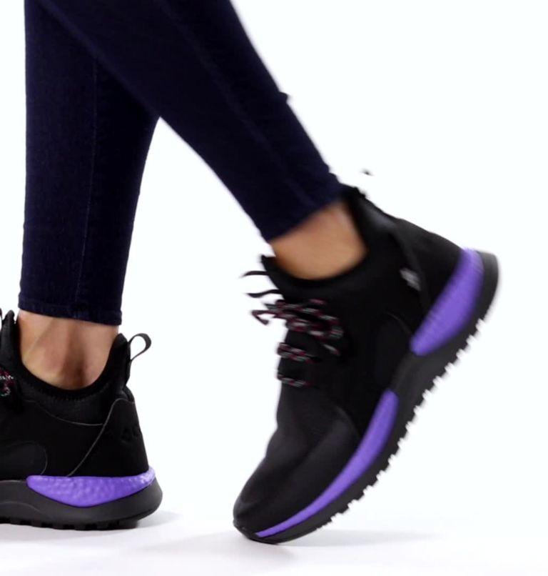 Women's SH/FT™ Aurora OutDry™ Shoe Women's SH/FT™ Aurora OutDry™ Shoe, video