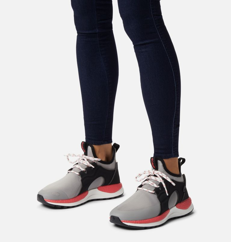 Chaussure SH/FT™ Aurora OutDry™ pour femme Chaussure SH/FT™ Aurora OutDry™ pour femme, a9