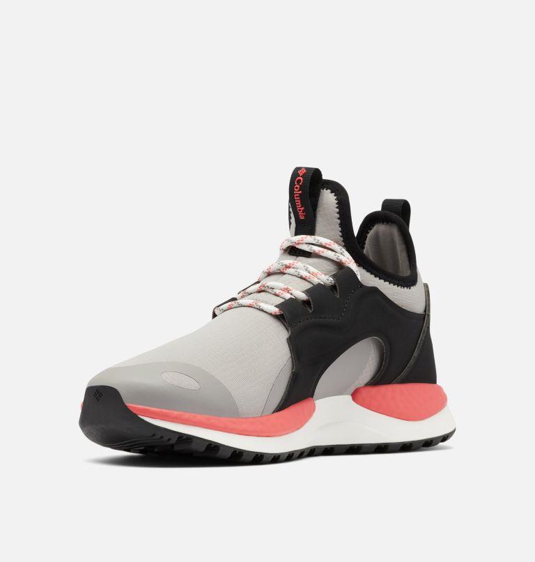Women's SH/FT™ Aurora OutDry™ Shoe Women's SH/FT™ Aurora OutDry™ Shoe