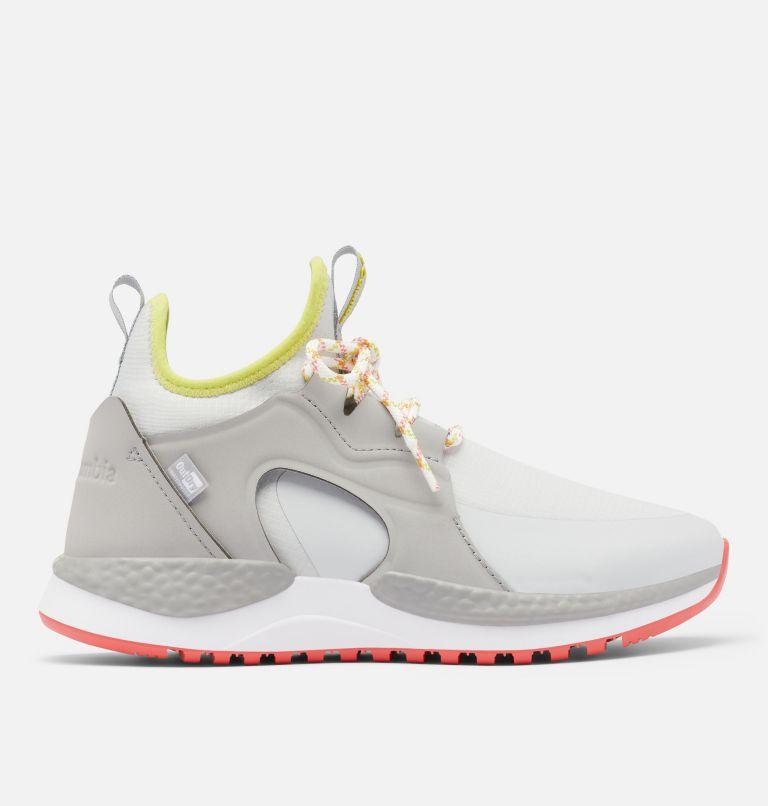 Women's SH/FT™ Aurora OutDry™ Shoe Women's SH/FT™ Aurora OutDry™ Shoe, front