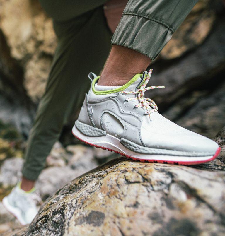 Women's SH/FT™ Aurora Outdry™ Walking Shoe Women's SH/FT™ Aurora Outdry™ Walking Shoe