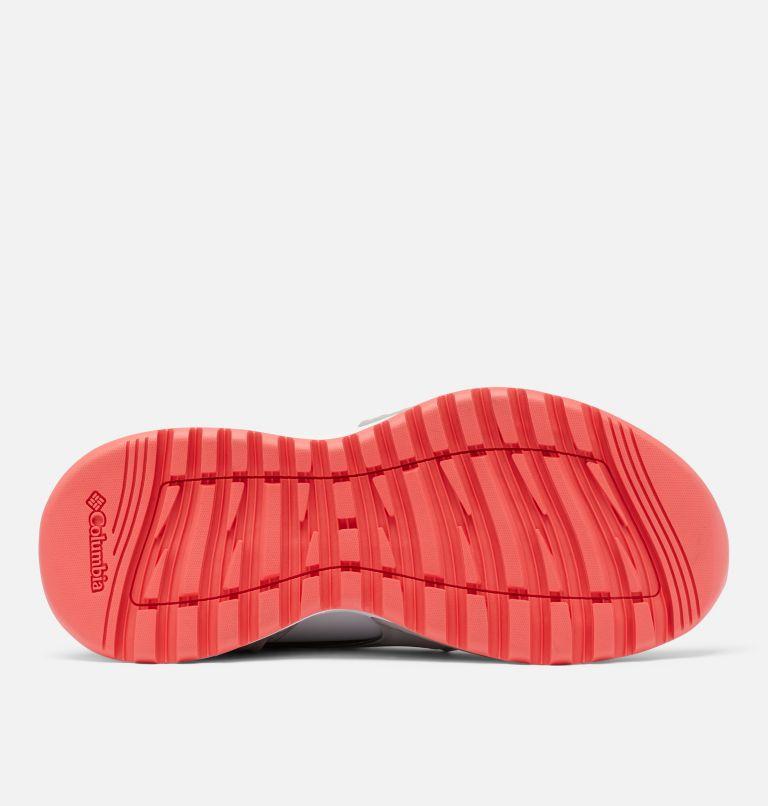 SH/FT™ AURORA OUTDRY™ | 063 | 8 Women's SH/FT™ Aurora OutDry™ Shoe, Grey Ice, Chartreuse