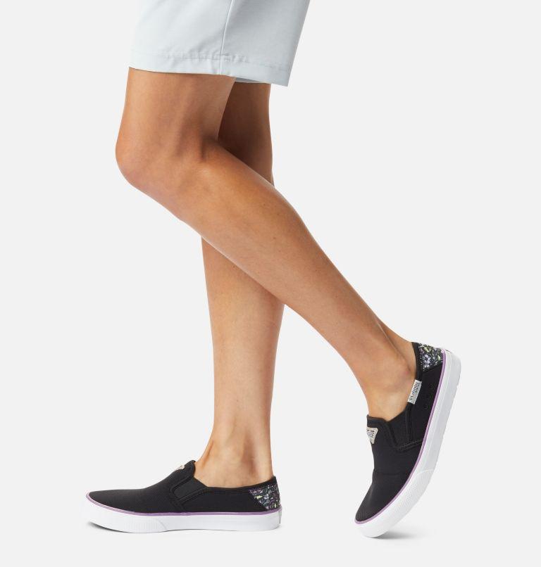 Women's PFG Slack Water™ Slip Shoe Women's PFG Slack Water™ Slip Shoe, a9