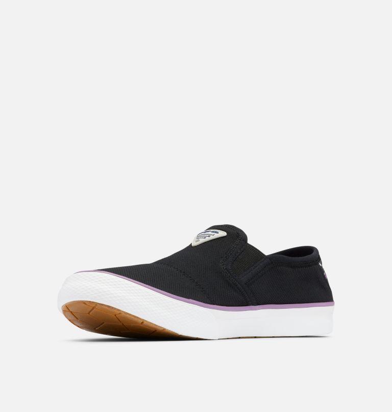 Women's PFG Slack Water™ Slip Shoe Women's PFG Slack Water™ Slip Shoe
