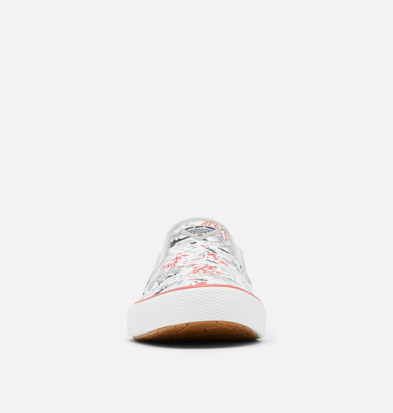 Women's PFG Slack Water™ Slip Shoe Women's PFG Slack Water™ Slip Shoe, toe