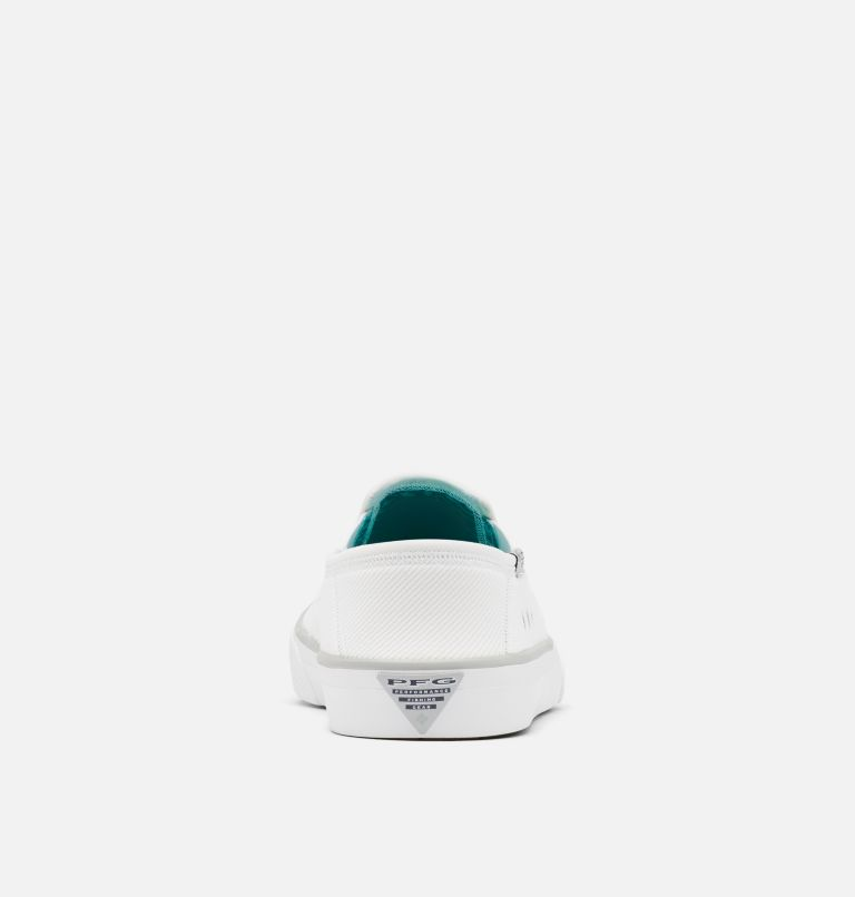 Chaussure sans lacets PFG Slack Water™ pour femme Chaussure sans lacets PFG Slack Water™ pour femme, back