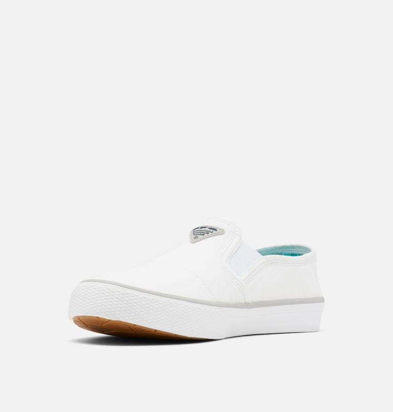 Chaussure sans lacets PFG Slack Water™ pour femme Chaussure sans lacets PFG Slack Water™ pour femme