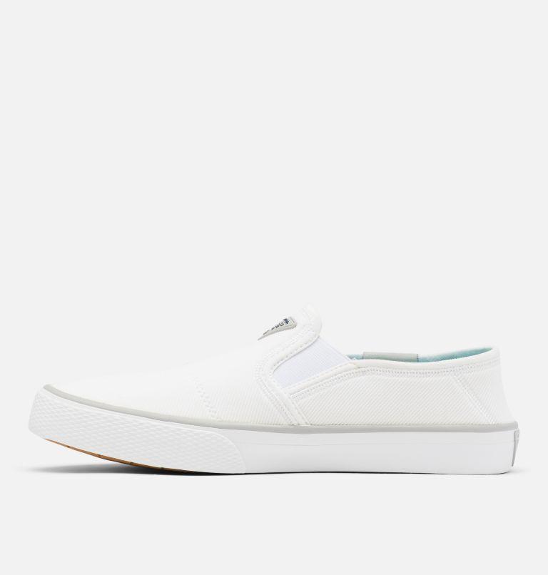 Chaussure sans lacets PFG Slack Water™ pour femme Chaussure sans lacets PFG Slack Water™ pour femme, medial