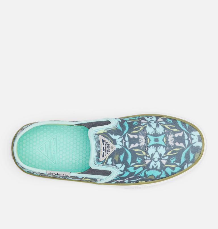 Women's PFG Slack Water™ Slip Shoe Women's PFG Slack Water™ Slip Shoe, top