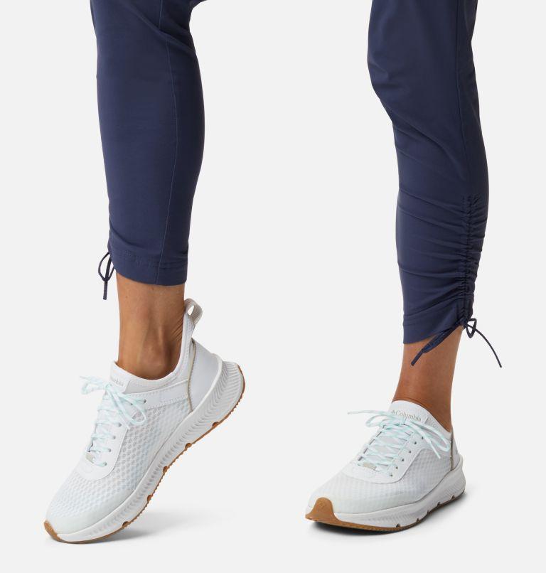 Women's Summertide™ Water Shoe Women's Summertide™ Water Shoe, a9