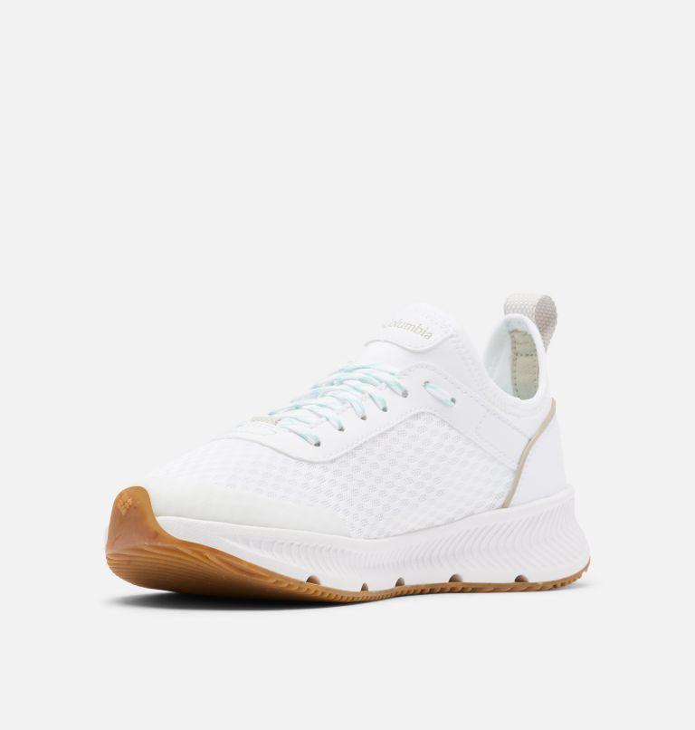 Women's Summertide™ Water Shoe Women's Summertide™ Water Shoe
