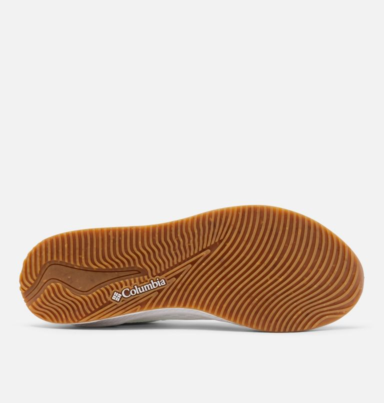 SUMMERTIDE™ | 100 | 9.5 Women's Summertide™ Water Shoe, White, Dark Stone