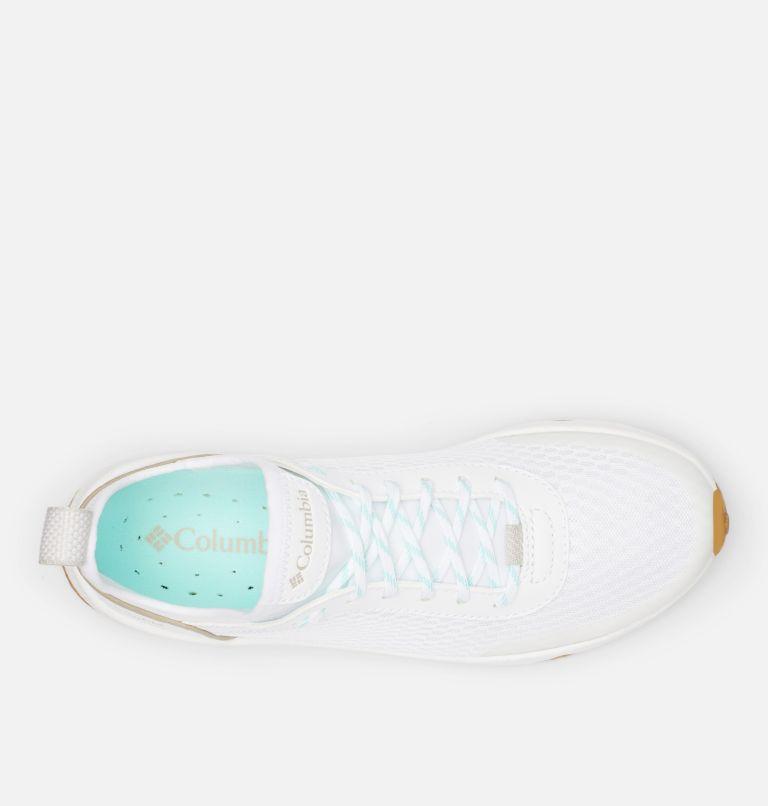 Women's Summertide™ Water Shoe Women's Summertide™ Water Shoe, top