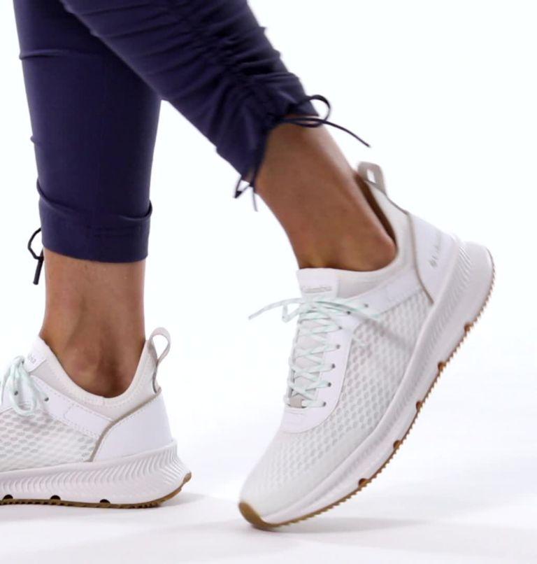 Women's Summertide™ Water Shoe Women's Summertide™ Water Shoe, video