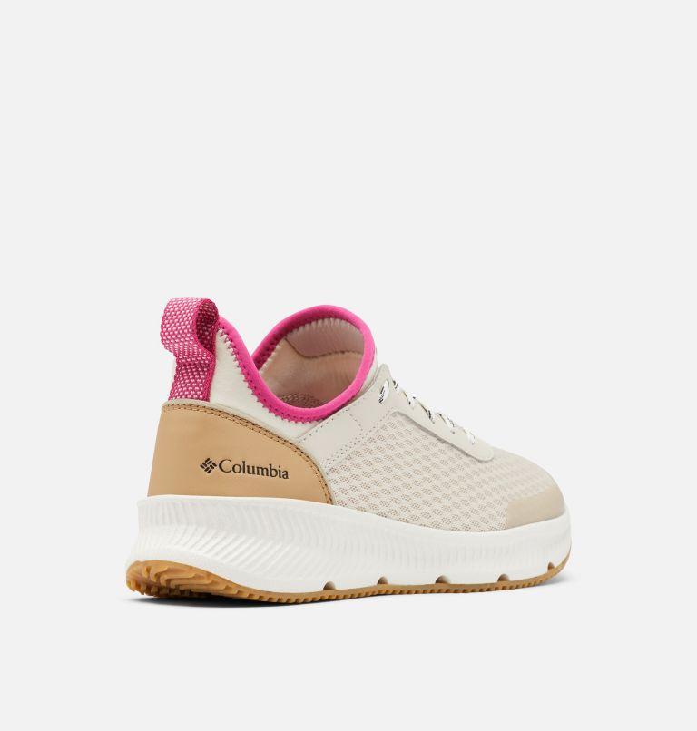 Chaussure d'eau Summertide™ Femme Chaussure d'eau Summertide™ Femme, 3/4 back