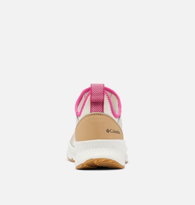Women's Summertide™ Water Shoe Women's Summertide™ Water Shoe, back