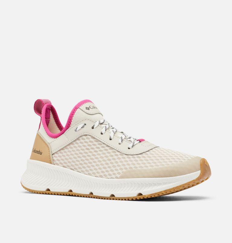 Women's Summertide™ Water Shoe Women's Summertide™ Water Shoe, 3/4 front