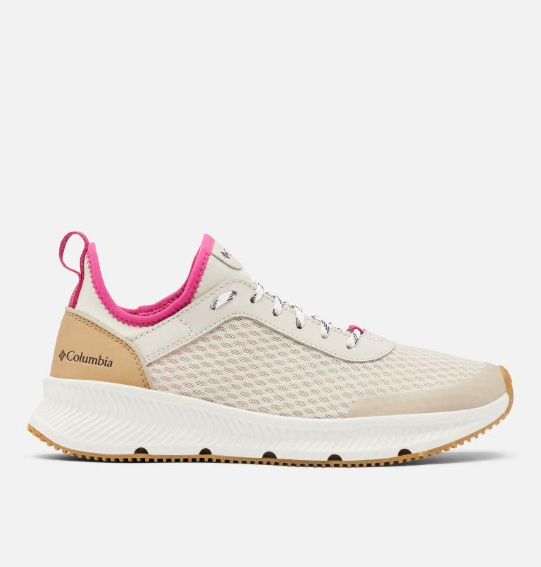 Women's Summertide™ Water Shoe Women's Summertide™ Water Shoe, front