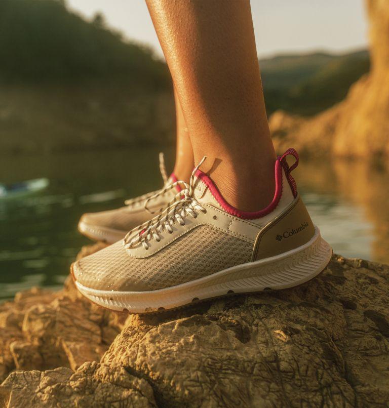 Chaussure d'eau Summertide™ Femme Chaussure d'eau Summertide™ Femme