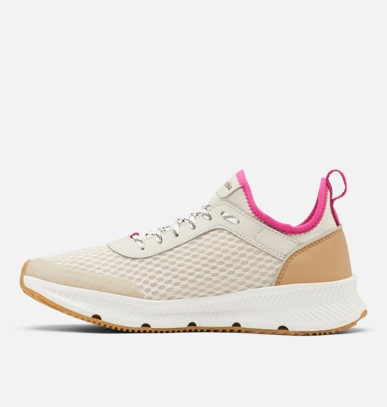 Women's Summertide™ Water Shoe Women's Summertide™ Water Shoe, medial