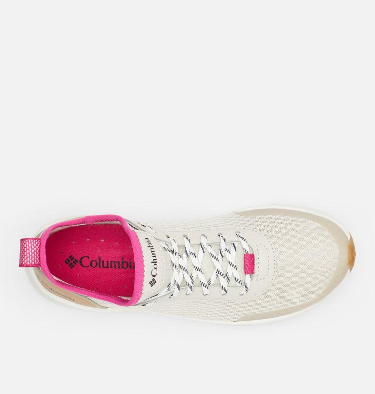 Chaussure d'eau Summertide™ Femme Chaussure d'eau Summertide™ Femme, top
