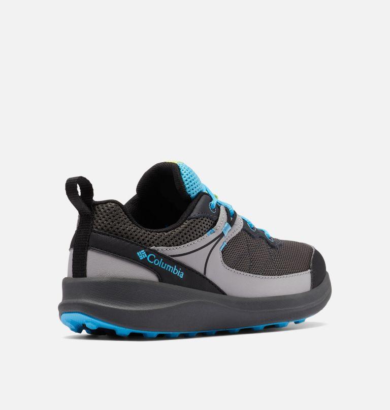 Youth Trailstorm™ Walking Shoe Youth Trailstorm™ Walking Shoe, 3/4 back