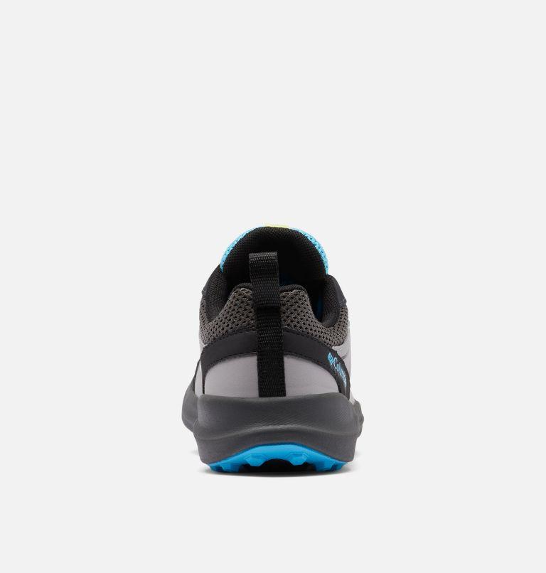 Youth Trailstorm™ Walking Shoe Youth Trailstorm™ Walking Shoe, back