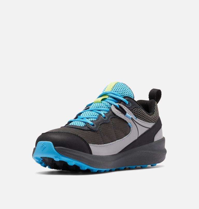 Youth Trailstorm™ Walking Shoe Youth Trailstorm™ Walking Shoe