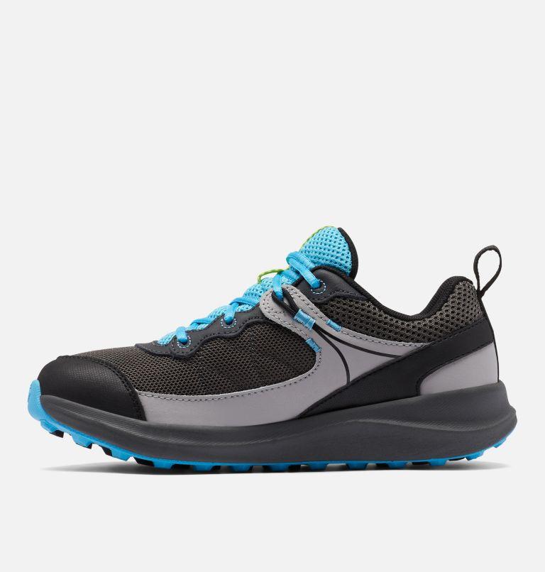 Youth Trailstorm™ Walking Shoe Youth Trailstorm™ Walking Shoe, medial