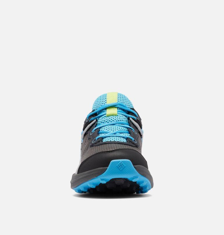 Youth Trailstorm™ Walking Shoe Youth Trailstorm™ Walking Shoe, toe