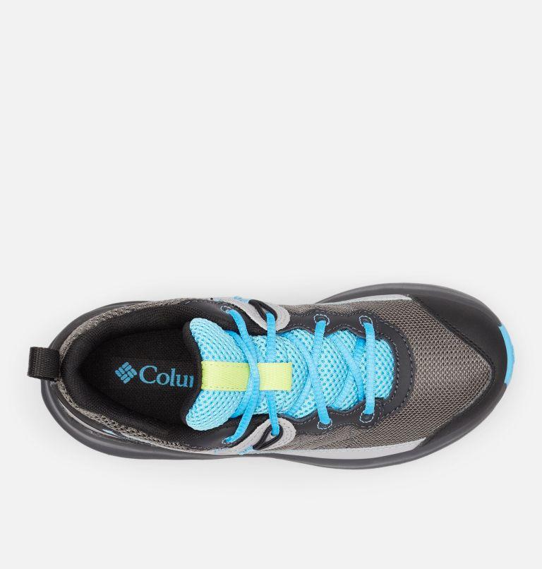 Youth Trailstorm™ Walking Shoe Youth Trailstorm™ Walking Shoe, top